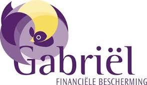 Stichting Gabriel