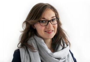 Annet van den Berg