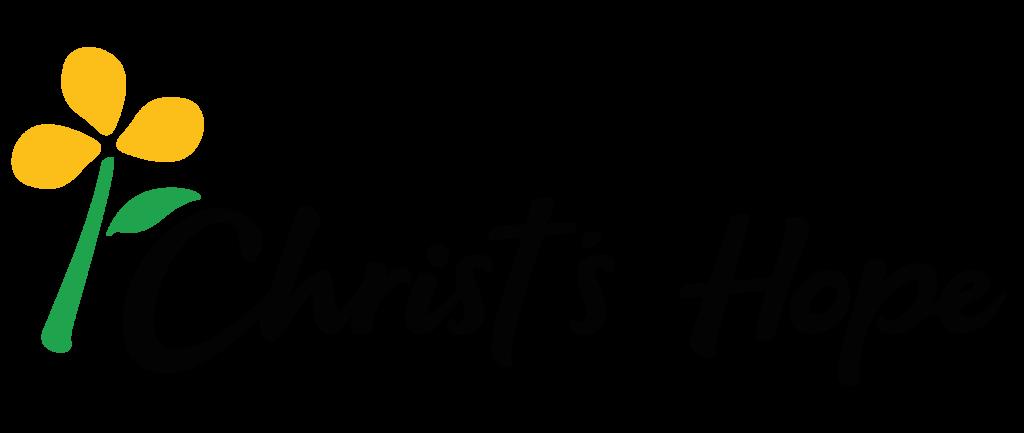 Christ's Hope
